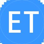 ExaTool最新版