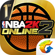NBA2KOL2手机助手