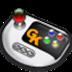 虚拟游戏键盘6.1汉化版