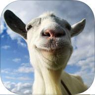 模拟山羊中文版