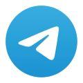 Telegram手机版