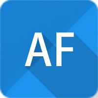 AF工具箱