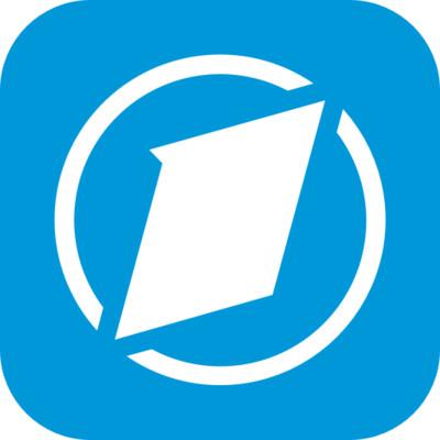 第一财经在线直播app