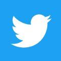 Twitter最新版