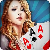 金冠棋牌app