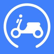 湖南省电动自行车上牌app
