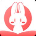兔兔读书正版