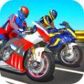 摩托车赛车手2020