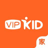 VIPKID家长端客户端