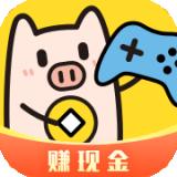 金猪游戏盒子2020新版本
