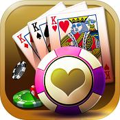 皇城國際棋牌iOS版