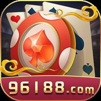 寶石棋牌iOS版