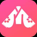同袍app最新版