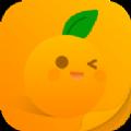 橘子小说正版小说阅读