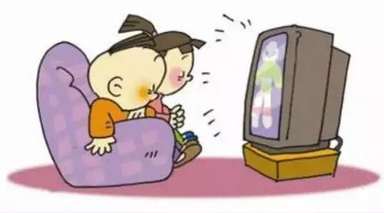 可以免费看vip电视的软件有哪些