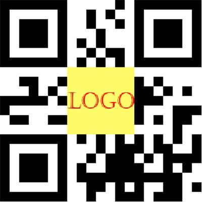 二维码生成器加logo最新版