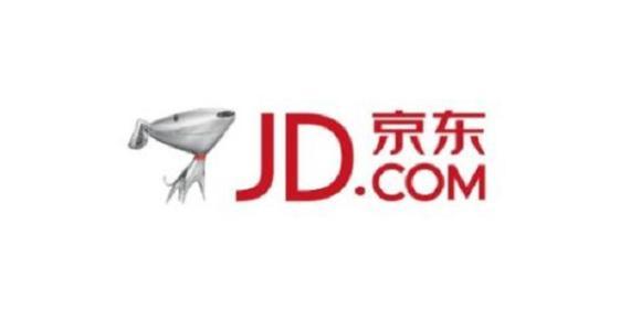 2020京东年货节红包雨活动怎么进入