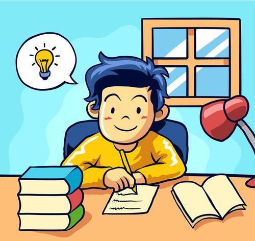 什么软件可以查作业答案