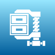 WinZip苹果版