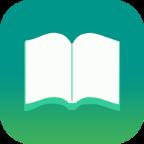搜书大师app免费版