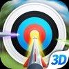 射击王者3D抖音版