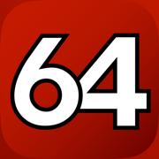 AIDA64苹果版