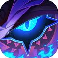 剑与远征iOS版