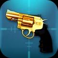 枪火工厂无限金币版