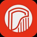 中国古筝网app手机版