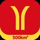 广州地铁手机购票app