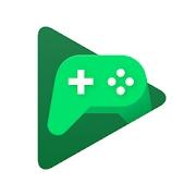 GooglePlay游戏应用