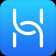 华为智慧生活app