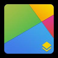 Live2DViewerEX悬浮窗最新版