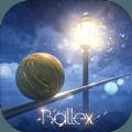 Ballex测试版