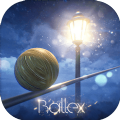Ballex最新手机破解版