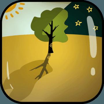 老农种树无限金币版