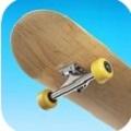 狂热滑板手手机版