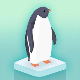 企鹅岛中文版