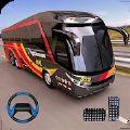 现代巴士模拟2020正式版