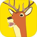 非常普通的鹿1.3最新版