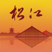 上海松江买口罩app