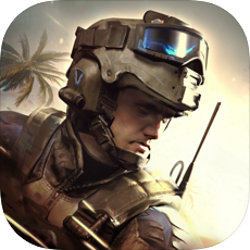 Warface: Global Operations安卓版