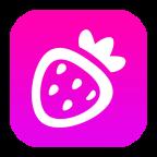草莓直播2020新版