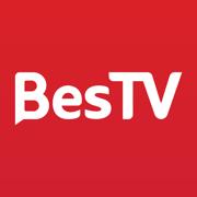 BesTV上海中小学空中课堂