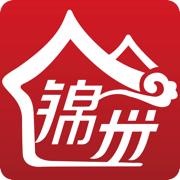 锦州通最新版
