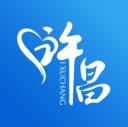 i许昌手机app