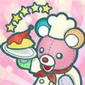 玩具熊餐厅中文版
