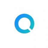 华为搜索引擎app