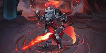 剑与远征荒火骑士攻略