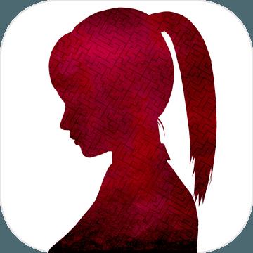 恐怖学校iOS版
